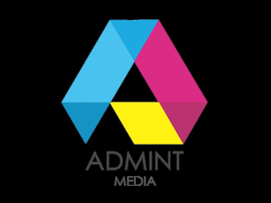 Admint Logo