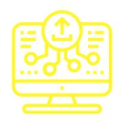 Home Page Web Dev